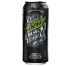 Mountain Dew Black Label Crafted Dark Berry (473ml)