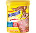 Nestlé Nesquik Strawberry Powder (456g)