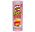 Pringles Mentaiko (Limited Edition)