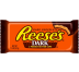 Reese's Dark Peanut Butter Cups (42g) USfoodz