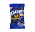 Oreo Bits Sandwiches Chocolate (65g)