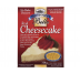 Mississippi Belle Cheesecake Mix (318g)