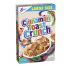 Cinnamon Toast Crunch Original, Large (476g)