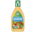 Wish-Bone Buffalo Ranch Dressing (444ml)