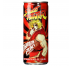 Street Fighter Dragon Punch Energy Drink (248ml) USfoodz