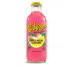 Calypso Triple Melon Lemonade (591ml)