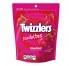Twizzlers - Strawberry Filled Bites (226g)