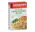 Zatarain's Garden Vegetable Rice Mix (184g) USfoodz